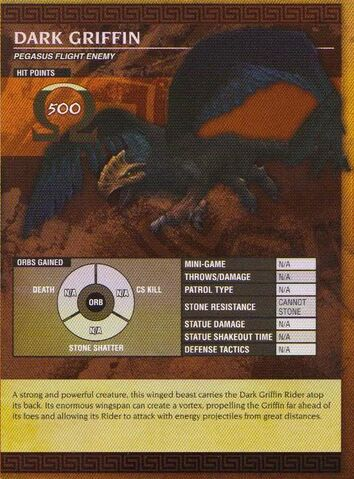 File:Dark Griffin.jpg