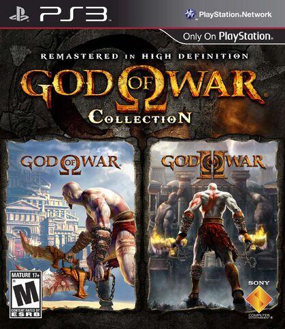 Archivo:God of war collection boxart hd-1-.jpg