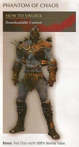 File:Many Faces of Kratos - Phantom of Chaos.jpg