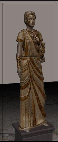 File:Athena statue.jpg