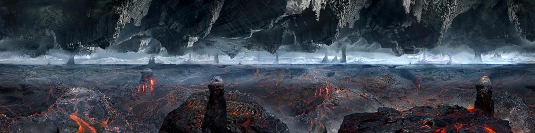 God Of War 3 Blades Of Exile Tartarus | God of War ...