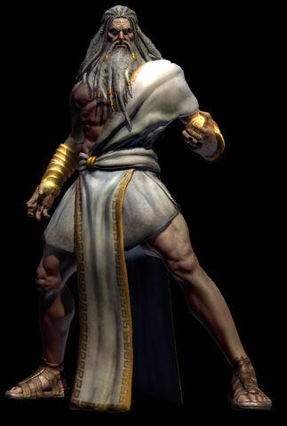 File:Zeus GOW 3.jpg