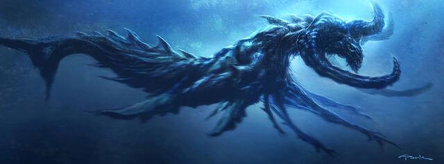 File:God of War-Ascension Concept Art Andy Park 05.jpg