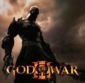File:Kratos-GOW-III.jpg