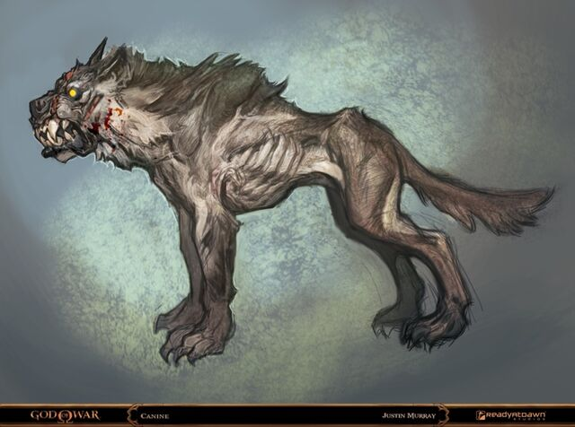 File:God of war canine by nichtelf-d41hjq5.jpg