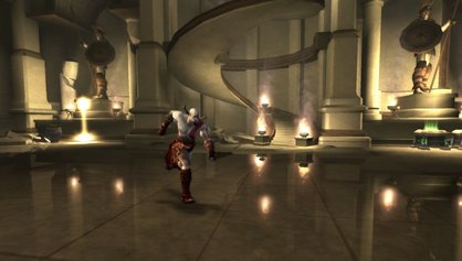 File:Gow atomix helios temple 02--article image.jpg