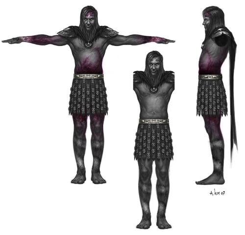File:Peirithous-GOW III Concept Art.jpg