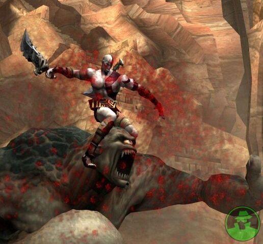 File:Cyclops Brute 11.jpg