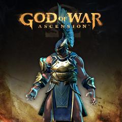 File:God-of-War-Ascension™-Odysseus-Multiplayer-Armor-1-.png