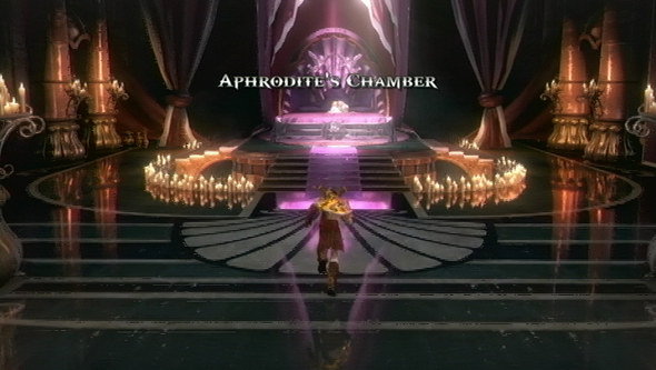 File:Aphrodite's chamber.jpg