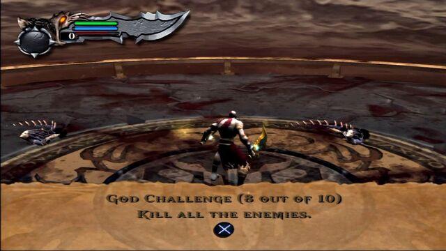 File:Challenge 8.jpg