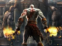 File:Kratos gow2..jpg