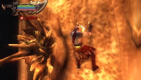 File:Kratos Kills King Midas.jpg