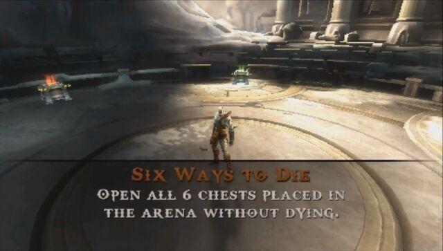 File:Six Ways to Die.jpg