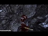 Kratos 6