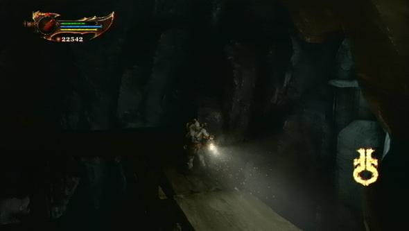 File:Caverns 4.jpg