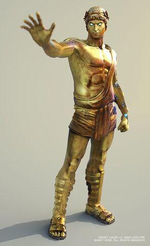 File:Colossus complete.jpg