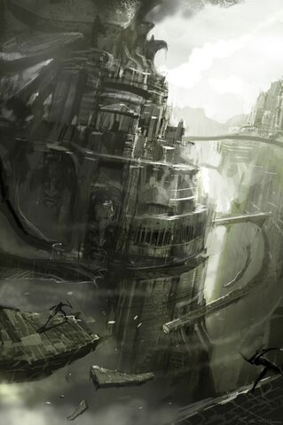 File:God-of-War-Ascension-Concept Art location X 2.jpg