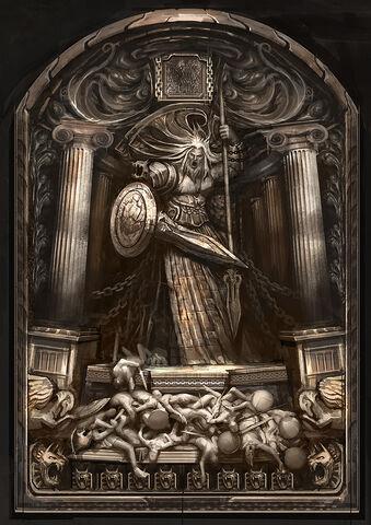 File:Ares door.jpg