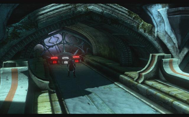 File:The Cistern.jpg