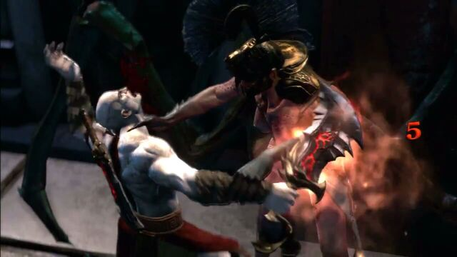 File:WAPWON.COM God Of War Ascension- Megaera 202769.jpg