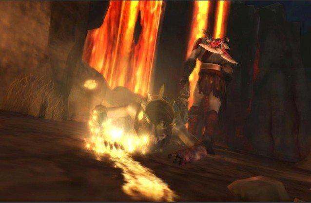 File:Rsz god-of-war-ghost-of-sparta 011.jpg