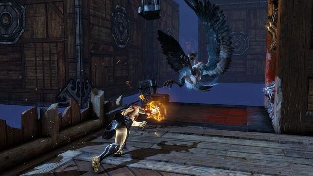 File:Harpy VS Warrior.jpg