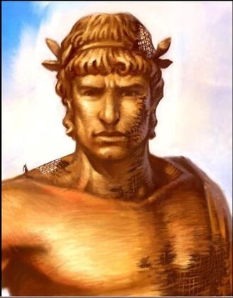 Archivo:Helios.jpg