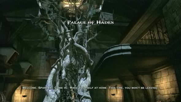 File:Palace of Hades 1.jpg