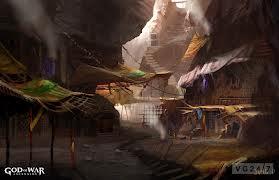 File:God of War ascension concept 5.jpg