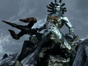 Kratos-vs-poseidon-god-of-war-3-8017