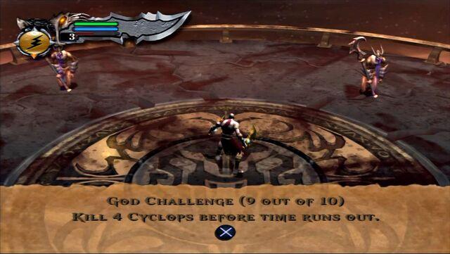 File:Challenge 9.jpg
