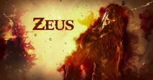 File:Zeus Multiplayer.jpg