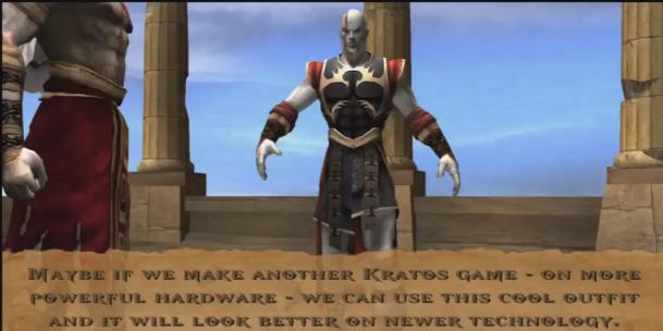 File:Kratos2.JPG