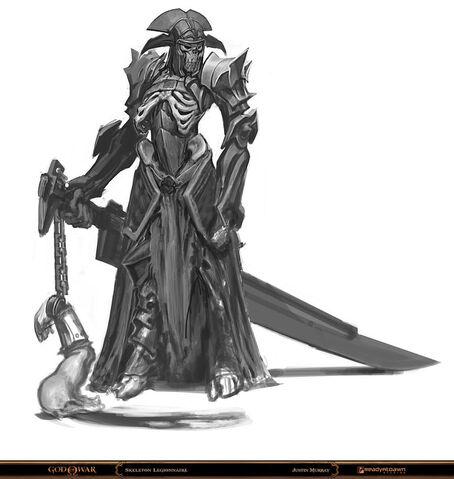 File:Skeleton legionnaire by raggedy annedroid-d32q2ck.jpg