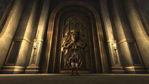 Ghost of Sparta.jpg