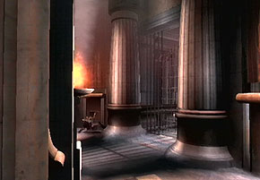 File:Palace 3.jpg