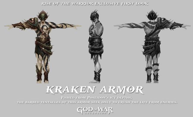File:Kraken Armor.png