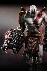 File:Kratos w/ Nemean Cestus.jpg