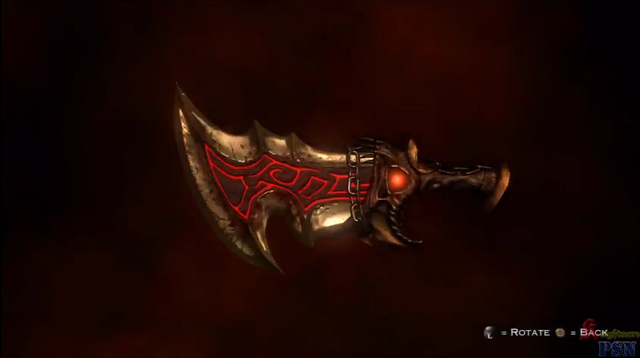 File:Blades of Athena in GOW III.png