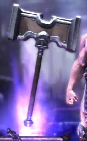 File:Gladiator Hammer.png