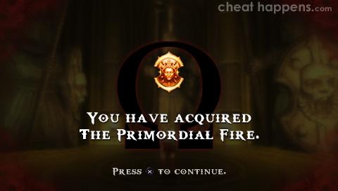 File:Pri-fire 1.jpg