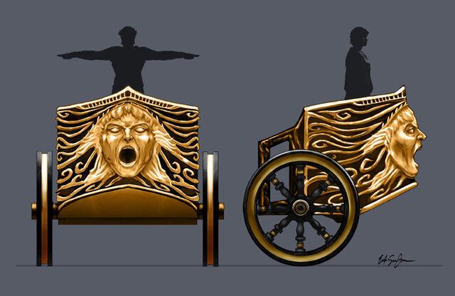 File:Gow2-helios-chariot.jpg