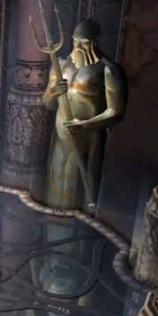 File:Gow1 poseidon's statue.png