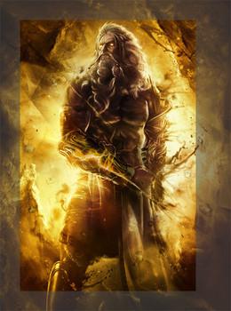 File:Zeus god of war ascension.JPG