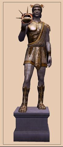 File:Helios statue.jpg