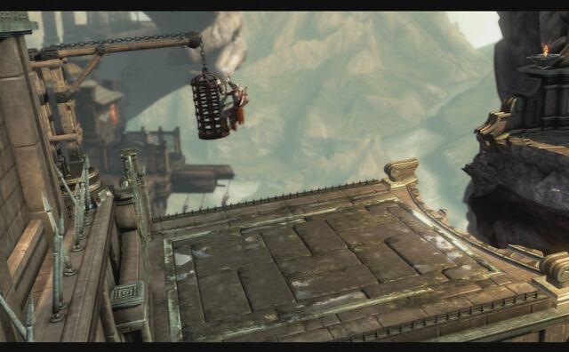 File:The Fury Citadel.jpg