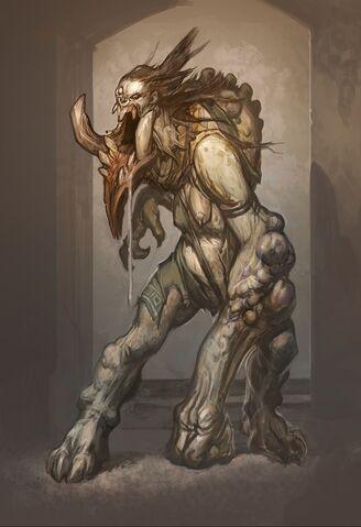 File:Callisto Beast Form.jpg