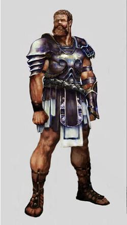 File:250px-Theseus concept art.jpg