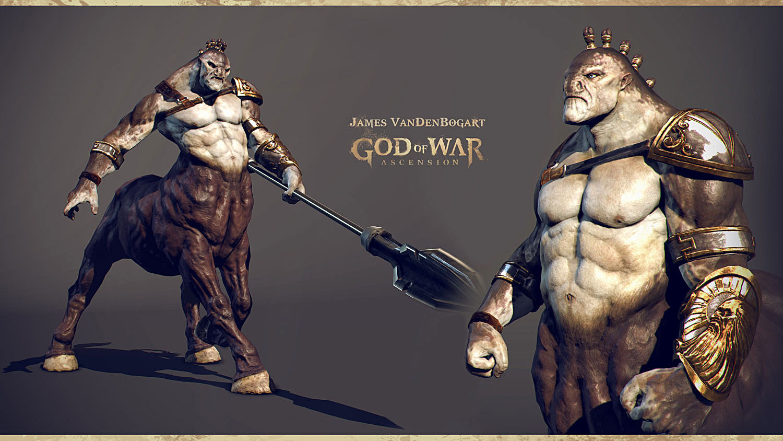 Elephant warrior god of war